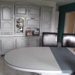 Restaure Meubles - Ebénisterie Baligand (7)