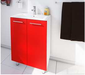 cuisine salle de bain ou dressing mayenne et montsurs en mayenne 53. Black Bedroom Furniture Sets. Home Design Ideas