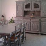 Restaure Meubles - Ebénisterie Baligand (2)