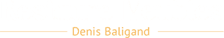 Restaure Meubles Logo